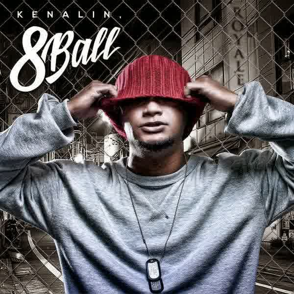 gambar 8 Ball Adem (feat. Maggie & Nyco) image
