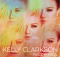 gambar Kelly Clarkson Heartbeat Song image