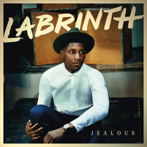 Jealous (labrinth song) wikivisually.