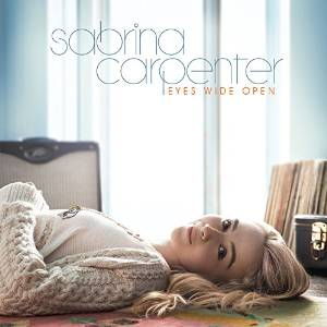 gambar Sabrina Carpenter We'll Be The Stars image