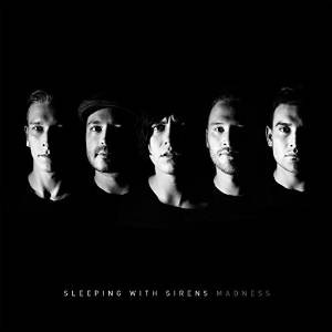 gambar Sleeping With Sirens Kick Me image