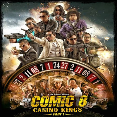 ost_comic8casinokings