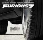 ost_furious7