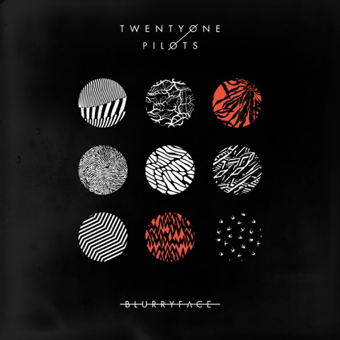 gambar Twenty One Pilots Lane Boy image
