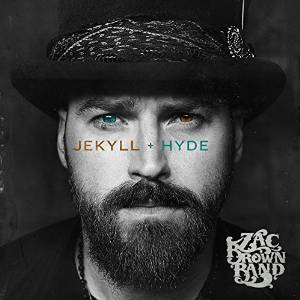 gambar Zac Brown Band Heavy Is The Head image