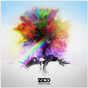 gambar Zedd Beautiful Now image
