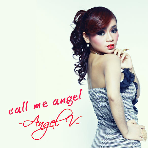gambar Angel V Call Me Angel image