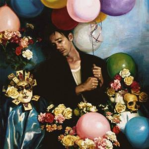 gambar Nate Ruess Great Big Storm image