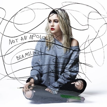 gambar Bea Miller Young Blood image