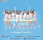 teenebelle_happyfriends