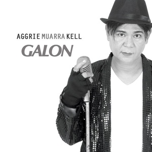 gambar Aggrie Muarra Kell Galon (Gagal Move On) image