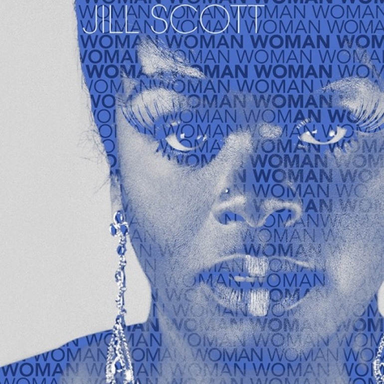 gambar Jill Scott Fool's Gold image