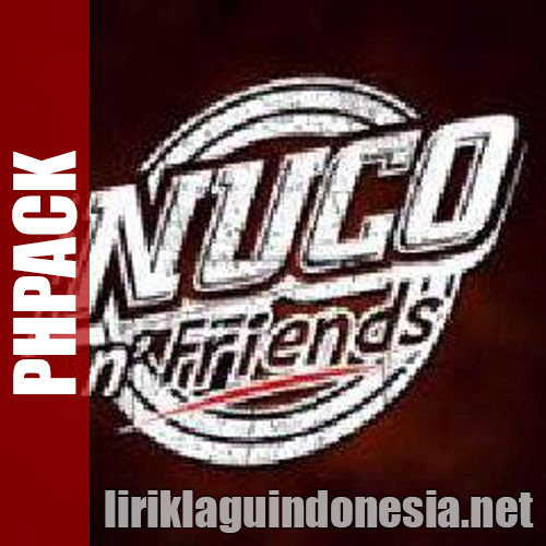 gambar Nuco & Friend's PHPack image