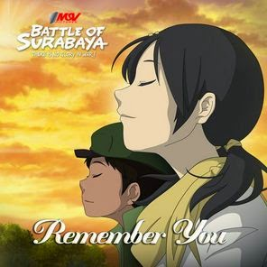 ost_bos_rememberyou