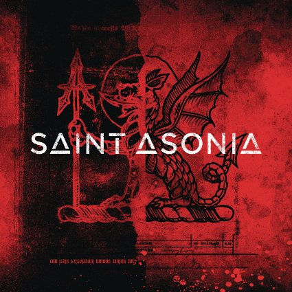 gambar Saint Asonia Blow Me Wide Open image
