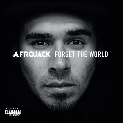 gambar Afrojack As Your Friend image