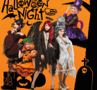 jkt48_halloweennight