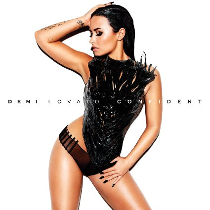 gambar Demi Lovato Cool For The Summer image