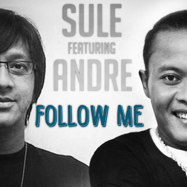 gambar Sule Follow Me (feat. Andre) image