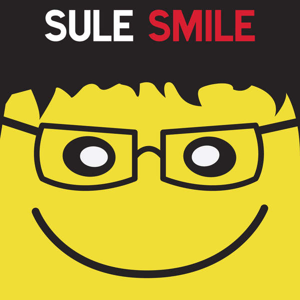 gambar Sule Smile (feat. Andre) image