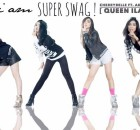 cherrybelle_superswag
