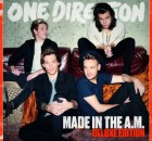 onedirection_madeintheam