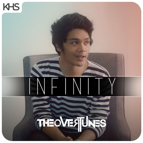 gambar The Overtunes Infinity image