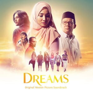 ost_dreams
