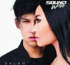 soundwave_salah
