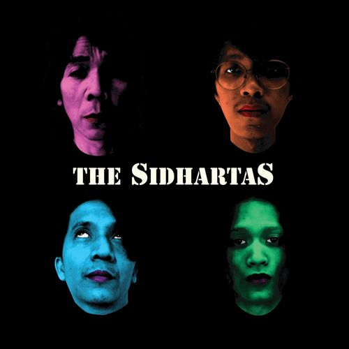 gambar The Sidhartas Move On image