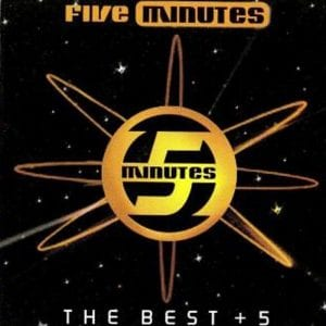 fiveminutes_thebest5