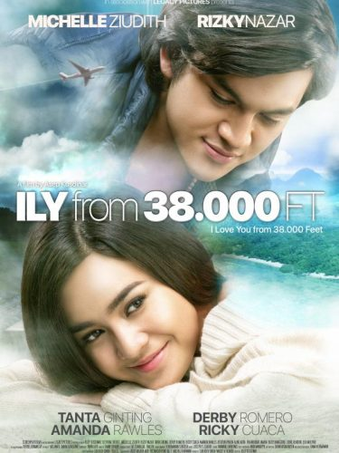 ost_ilyfrom38000ft