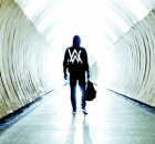 alanwalker_faded