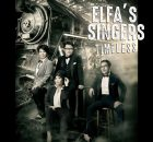 elfassingers_timeless