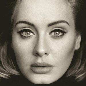 gambar Adele All I Ask image