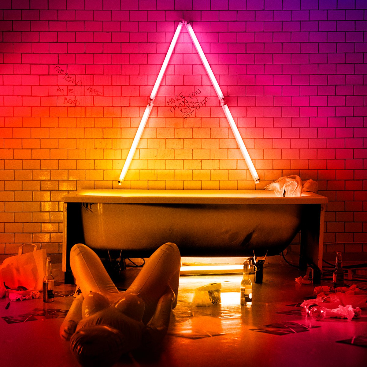 Axwell ingrosso more than you know firebeatz rework by manu.